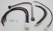 Cable set SMPS1200