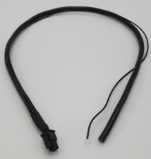 Ncore signal cable